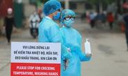Bộ Y tế kêu gọi người dân đến Bệnh viện Bạch Mai trong 16 ngày qua liên lạc ngay y tế