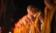 Giáo hội Phật giáo Việt Nam yêu cầu tăng ni cả nước cấm túc tại chùa vì dịch Covid-19