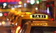 Covid-19: Taxi, xe như Grab không được bật máy lạnh khi chở khách