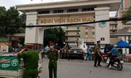 Gần 1.900 người Thanh Hóa tới BV Bạch Mai khám chữa bệnh