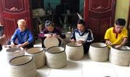 Hơn 13.000 lao động nông thôn sẽ được đào tạo nghề