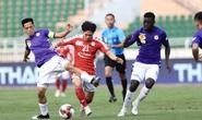 HAGL không bỏ phiếu, Hà Nội FC đổi ý cùng 5 đội muốn đá V-League ở miền Bắc