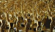 Giải Quả cầu vàng, Emmy thay đổi quy định vì Covid-19