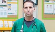 Bác sĩ Israel lên tiếng về thông tin hỗ trợ Việt Nam phòng chống Covid-19