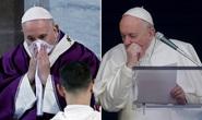 Covid-19: Vatican không bình luận về kết quả xét nghiệm của Giáo hoàng Francis