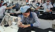 Bình Dương: Kiến nghị cho phép doanh nghiệp và NLĐ được thỏa thuận về tiền lương