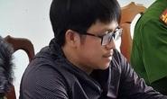 Tự cấp nền tái định cư cho cha mẹ vợ, 1 cán bộ ở Phú Quốc bị bắt