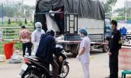 Covid-19: Việt Nam đang theo dõi sức khoẻ gần 14.000 người