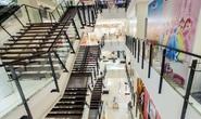 Trung tâm thương mại, nhà trọ giảm giá thuê vì dịch Covid-19