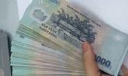 Loay hoay thuế thu nhập cá nhân
