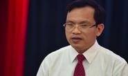 Ông Mai Văn Trinh nói gì về việc nghỉ học kéo dài, đề thi và ôn thi THPT quốc gia?