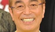 Danh hài Shimura Ken qua đời- Cú sốc của công chúng Nhật Bản