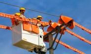 EVNCPC: Quyết liệt nhiều giải pháp tiết kiệm điện