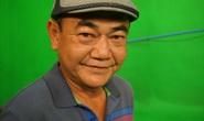 NSND Việt Anh: Phải tập sống khác để an toàn