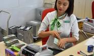 4 bước chiến lược cho kinh tế Việt Nam