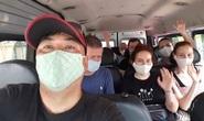 Hội An thuần hậu giữa đại dịch