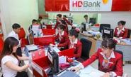 Yêu cầu ngân hàng giảm mạnh lãi vay, không chia cổ tức bằng tiền mặt