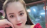 Hotgirl Nguyễn Thị Trang bị bắt như thế nào?