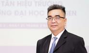 Trường ĐH Hoa Sen bổ nhiệm hiệu trưởng mới