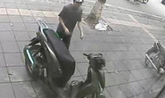 Truy tố Nguyễn Đệ Nhứt cùng 7 đồng phạm