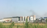 Sự thật khó tin ở các cơ sở gây ô nhiễm: Những giải pháp sát sườn