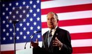 """Tỉ phú Bloomberg dừng chiến dịch tranh cử để đánh bại ông Donald Trump"""""""
