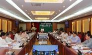 Ủy ban Kiểm tra Trung ương đề nghị kỷ luật hai cựu lãnh đạo TP HCM