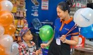 Bất chấp thị trường nhiều bất lợi, Saigon Co.op thu về hơn 35.000 tỉ đồng trong năm 2019