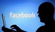 Phó bí thư Huyện bị hack Facebook, nhiều người mất tiền