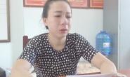 Lật tẩy nữ quái ở Phú Quốc làm giả giấy tờ đất đem đi lừa đảo