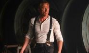 Phần mới điệp viên 007 lùi phát hành vì Covid-19