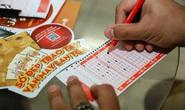 Giải Jackpot hơn 80,5 tỉ đồng của Vietlott chờ vé trúng