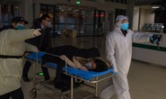 Người đàn ông tử vong vì Covid-19 sau khi xuất viện 5 ngày
