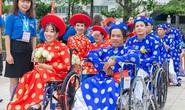 Sóc Trăng: Tổ chức lễ cưới tập thể cho CNVC-LĐ khó khăn