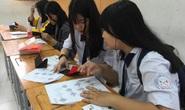 TP HCM: Học sinh lớp 12 nghỉ thêm 1 tuần