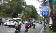 NÓNG: Chạy xe ẩu trên 14 tuyến đường này ở TP HCM sẽ bị camera bắt dính