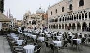 Ý: Thêm 41 người chết vì Covid-19, lên tổng số 148 người