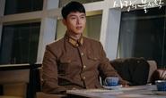 Hyun Bin: Ngôi sao độc thân hoàng kim