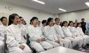 Đề xuất chọn Hàn Quốc là nơi thí điểm hỗ trợ lao động ở nước ngoài