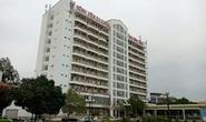 12 người bay cùng ca Covid-19 ở Hà Nội, Ninh Bình phong tỏa 2 khách sạn với hơn 200 người