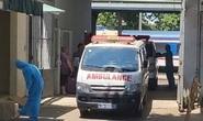 Đà Nẵng: Có kết quả xét nghiệm của 6 người đi cùng chuyến bay với ca nhiễm Covid-19 thứ 17