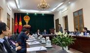 Hải Phòng họp khẩn sau khi cách ly bố nữ bệnh nhân nhiễm Covid-19 tại Hà Nội