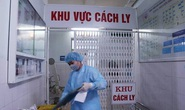 Quảng Ninh bác thông tin phong tỏa Bệnh viện Lao do Covid-19