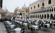 Covid-19: Số ca tử vong tại Ý cao chưa từng có
