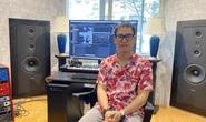 VIDEO: Cha đẻ của Ghen Cô Vy lên tiếng