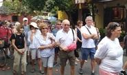 Kiểm tra, giám sát đoàn khách 40 người ở Quảng Nam bay cùng bệnh nhân Covid-19 thứ 17