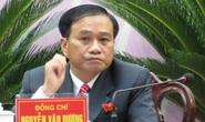 """Chủ tịch Đồng Tháp yêu cầu """"xử"""" 5 huyện, thị do để dân bức xúc"""