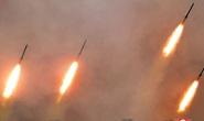 Triều Tiên khai hỏa lần thứ hai trong vòng một tuần
