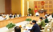 Việt Nam tự tin kiểm soát tốt dịch Covid-19