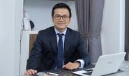 Chuyên gia Việt Nam tham gia hỗ trợ quản lý sự cố Covid-19 với WHO khu vực